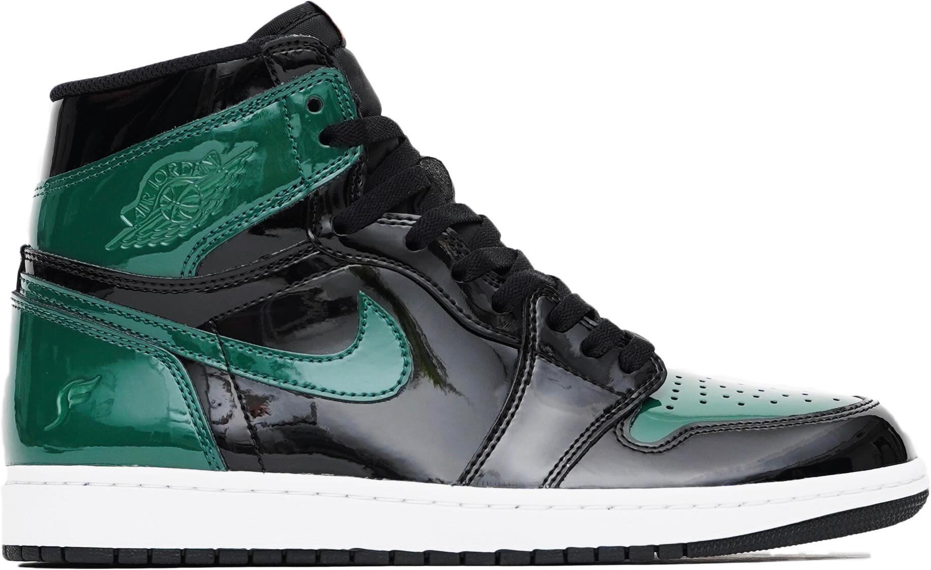 86de32111de9d0 Nike jordan retro high solefly art basel black novelship buy jpg 1828x1121  Jordan sneakers art