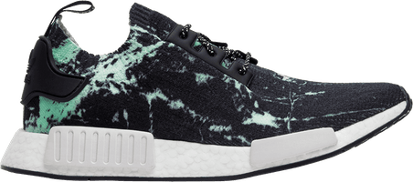 best loved faa10 9712d adidas NMD R1 Red Marble | Novelship: Buy and Sell Sneakers ...