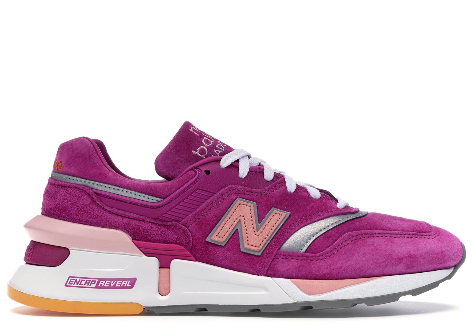 new balance 997s esruc