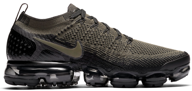 8da915927b3f Nike Air VaporMax 2 Crocodile